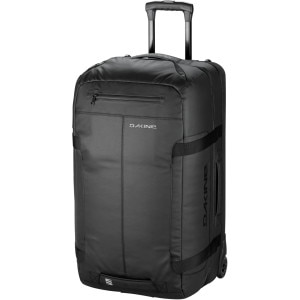 DAKINE DLX Roller 80L Rolling Gear Bag - 4940cu in
