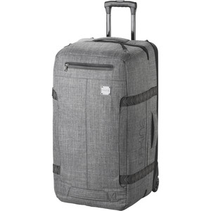 DAKINE DLX Roller 80L Rolling Gear Bag - Women's - 4940cu in