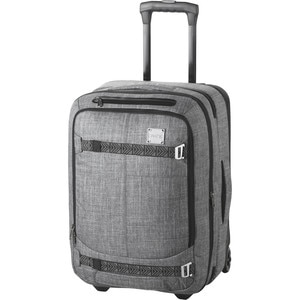 DAKINE DLX Carry On 46L Rolling Gear Bag - Women's - 2800cu in