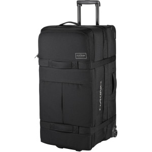 Split Roller 65L Gear Bag - 4000cu in