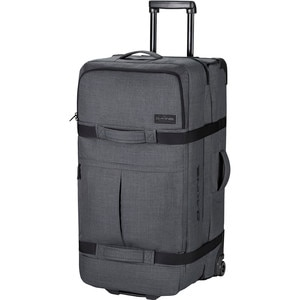 DAKINE Split Roller 65L Gear Bag - 4000cu in