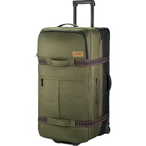 DAKINE Split 100L Rolling Gear Bag - Women's - 6000cu in
