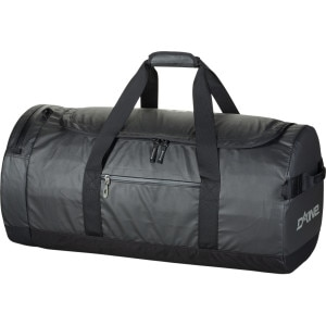 DAKINE Roam 90L Duffel Bag - 5492cu in