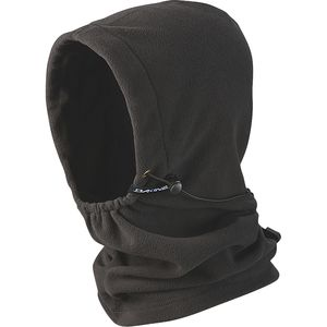 DAKINE Hunter Balaclava