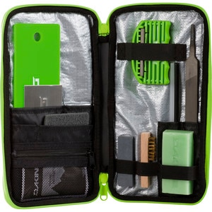 DAKINE Deluxe Tune Tuning Kit