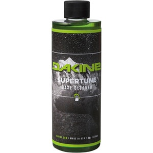DAKINE Supertune Base Cleaner - 8oz