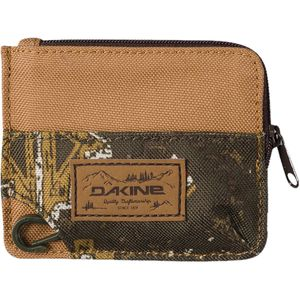 DAKINE Eliot Wallet - Men's