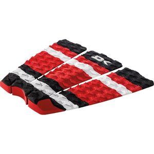DAKINE Mute Traction Pad