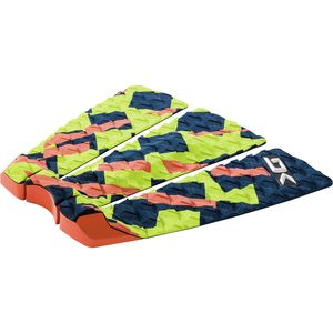 DAKINE Lien Traction Pad