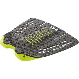 DAKINE Rice Bowls Traction Pad