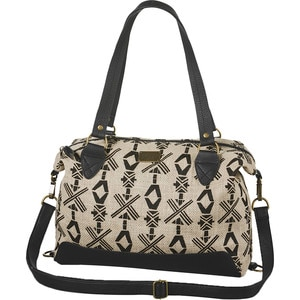 DAKINE Wanda Midsize Crossbody Bag - Women's