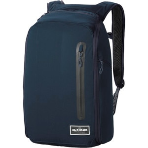 DAKINE Gemini 28L Backpack - 1700cu in