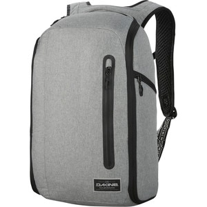 DAKINE Gemini 28L Backpack - 1706cu in