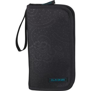 DAKINE Travel Sleeve - Women's