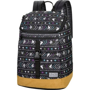 DAKINE Nora 25L Backpack - Women's - 1550cu in