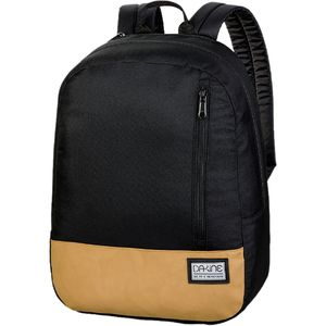 DAKINE Jane 23L Backpack - Women's - 1400cu in