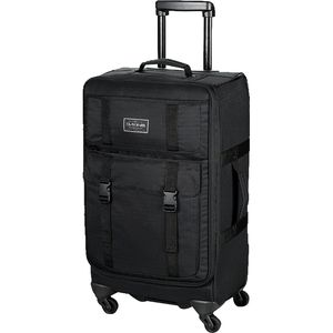 DAKINE Cruiser Roller 65L Gear Bag - 3950cu in