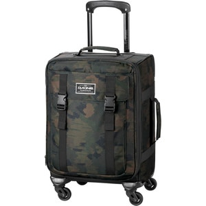 DAKINE Cruiser Roller 37L Bag - 2250cu in