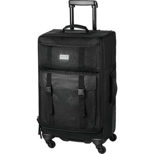 DAKINE Cruiser Roller 65L Gear Bag - Women's - 3950cu in