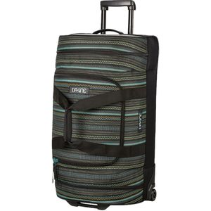 DAKINE Duffle Roller 90L Gear Bag - Women's - 5500cu in