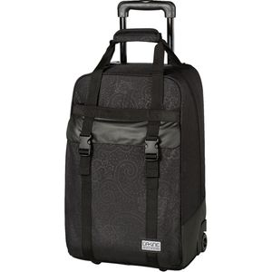 DAKINE Avenue Roller 39L Carry-On Bag - Women's - 2400cu in