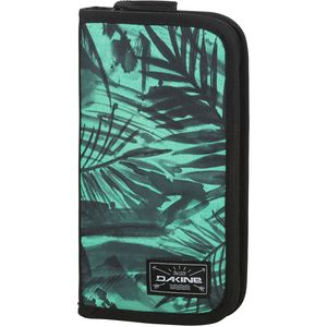 DAKINE Travel Sleeve