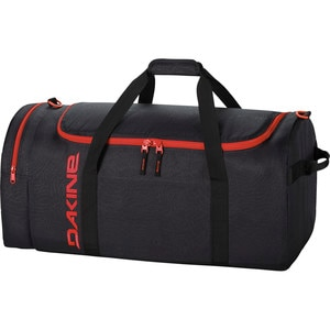 DAKINE EQ 74L Duffel Bag - 4500cu in