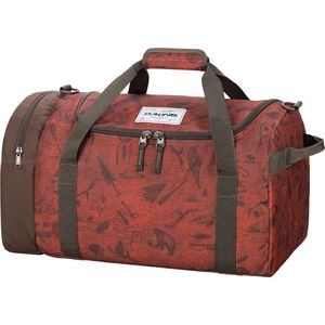 DAKINE EQ 51L Duffel Bag - 3100cu in