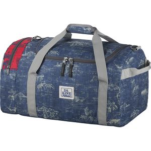DAKINE EQ 31L Duffel Bag - 1900cu in