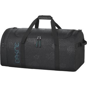 DAKINE EQ 74L Duffel Bag - Women's - 4500cu in