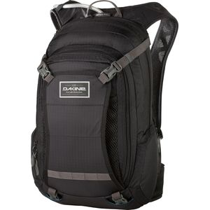 DAKINE Apex 26L Hydration Pack - 1600cu in