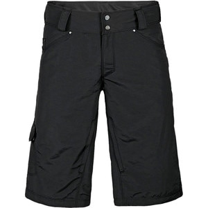 DAKINE 8 Track Short - Men's Reviews