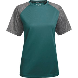 DAKINE Dropout Jersey - Short Sleeve - Women's