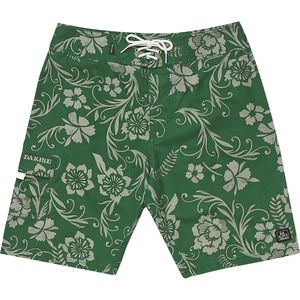 DAKINE Kahuna Board Short - Men's