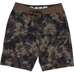 DAKINE Shore Break Board Short - Men's