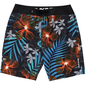 DAKINE Black Sand Board Short - Men's