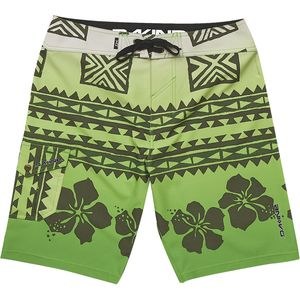 DAKINE Ali'i Board Short - Men's