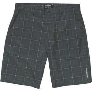 DAKINE Kona Breeze Hybrid Short - Men's