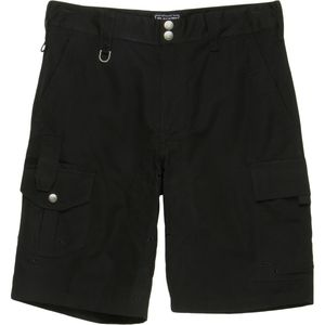 DAKINE Pole Bender Short - Men's