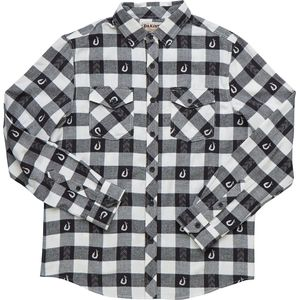 DAKINE Up Country Shirt - Long-Sleeve - Men's
