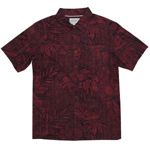 DAKINE Koa Shirt - Short-Sleeve - Men's