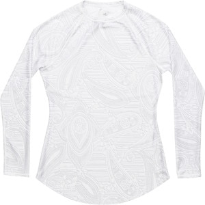 DAKINE Luana Rashguard - Long-Sleeve - Women's