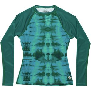 DAKINE Maira Rashguard - Long-Sleeve - Women's