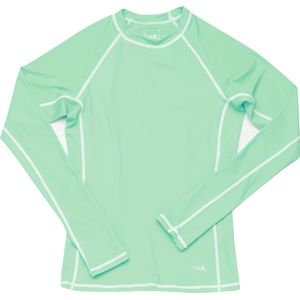 DAKINE Amana Rashguard - Long-Sleeve - Women's