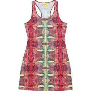 DAKINE Nani Mini Dress - Women's