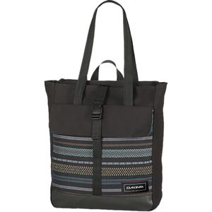 DAKINE Backpack Tote - 20L