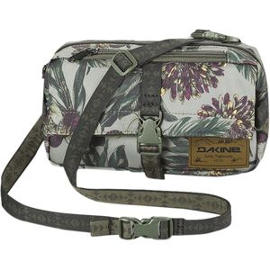 DAKINE Convertible Cross Body Hip Bag