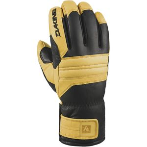 DAKINE Kodiak Gore-Tex Glove - Men's