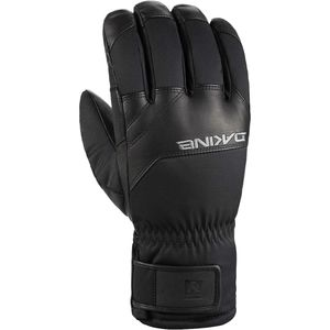 DAKINE Excursion Gore-Tex Glove - Men's