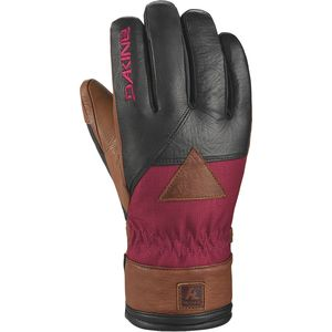 DAKINE Sean Pettit Team Navigator Glove - Men's